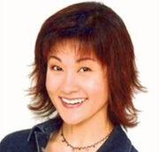 Tomoko Kawakami.jpg