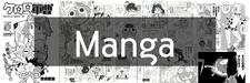 MediaVN-Manga.png