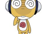 Kururu