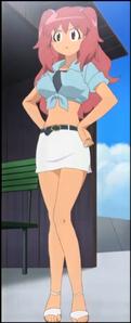 Adult Natsumi.png