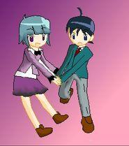 Momoka and fuyuki by anti nejiten-20857568a7
