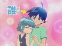 01 Momoka's dream