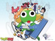 Keroro-Gunso-Wallpaper-sgt-frog-keroro-gunso-1852567-1024-768.jpg