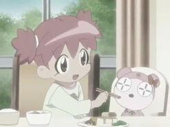 Ep188-Natsumi-Peq.Osito