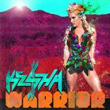 Warrior (album)