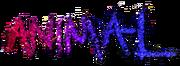 Animal logo.png