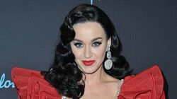 Gallery katy perry Katy Perry