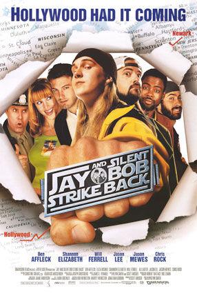 Jay and Silent Bob Strike Back.jpg