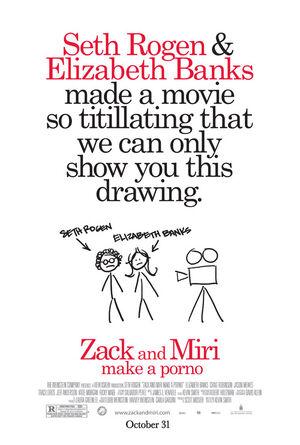Zack and Miri Make a Porno.jpg