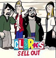 ClerksSellOut.jpg