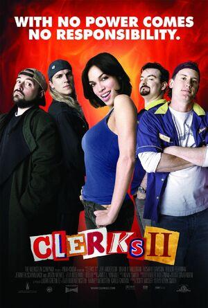 Clerks II.jpg