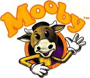 Mooby.jpg