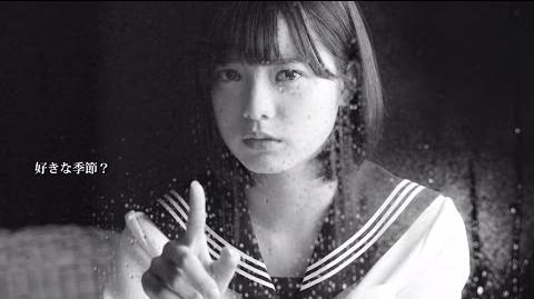欅坂46 平手友梨奈 『0614YH2016』