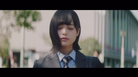 欅坂46 『二人セゾン』-0