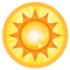 Sun-600x600.png
