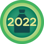 2022 patron