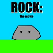 ROCKM