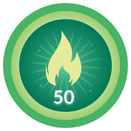 Orionid-badge