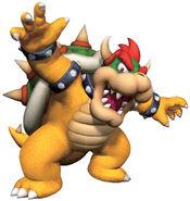 Bowser-Super-Mario-64-DS