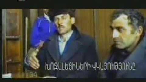 Khojaly_Civilians_Interview