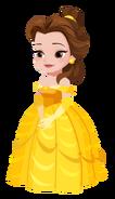 Belle vestiti da ballo khx