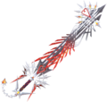 Ultima Weapon Max