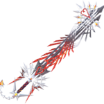 Ultima Weapon Max.png