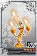 Card 00000904 KHX
