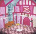 120px-Bizarre Room (Art) 02