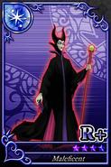 Card 00001336 KHX