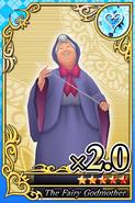 Card 00000675 KHX