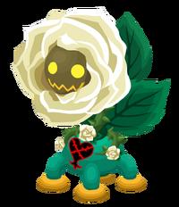 Rosa della Calma.png