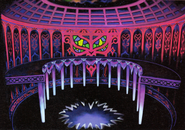 640px-Ballroom (Art)