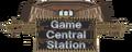 Game Central Station logo