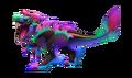 Tiranno Rex