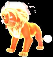 Simba Legame