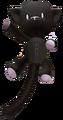 Mr. Miao