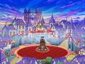 640px-Daybreak Town (Valentine's Day) KHX