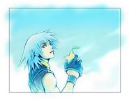 616px-Blue Sky (Art)