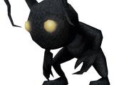 Mega-Shadow
