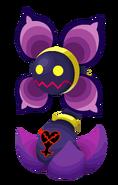 Pianta Dark