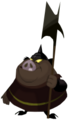 Goblin KHX