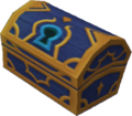 120px-DIMO Blue Chest