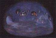640px-Village Cave (Art)