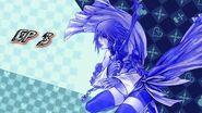 Kingdom Hearts Birth By Sleep - Lo Specchio magico - ROAD TO KH 3 EP 3