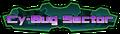 Settore Scarafoide logo