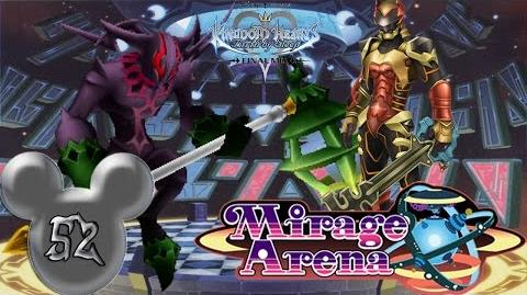 Kingdom_Hearts_HD_2.5_ReMIX_Birth_By_Sleep_FM_52_Terra_-Mirage_Arena-_Keepers_Of_The_Arena