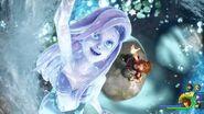 Ariel kh3