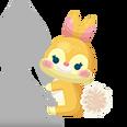 Coniglietta.png