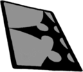 Dati Luxord